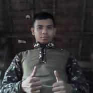 nikom45's profile photo