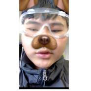 duyn934813's profile photo