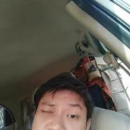 teoa925's profile photo