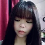 neewkoineewkoi's profile photo