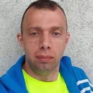 stanac19891's profile photo