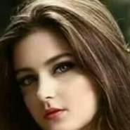 sgy2993's profile photo