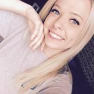 marysolaa67's profile photo