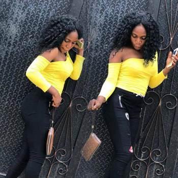 oluremic_Lagos_Single_Female