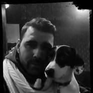 joshuba1's profile photo