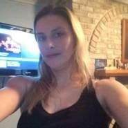 augustames222139's profile photo