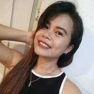 anlorenced's profile photo