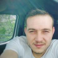 ahmets1153's profile photo