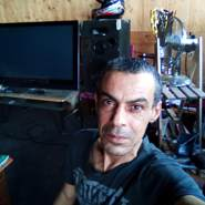 sasim954282's profile photo