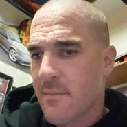brentk726532's profile photo