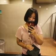 user_zq949's profile photo