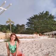 jezylp's profile photo