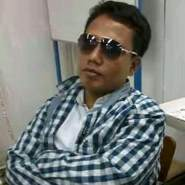 ariansyah52737's profile photo