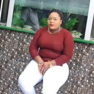 claraw304487's profile photo