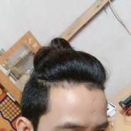 samroengv's profile photo