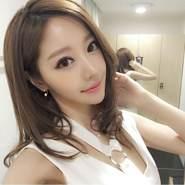 yiyiz51's profile photo