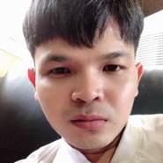 varagoons's profile photo