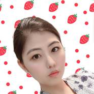 jin8109's profile photo