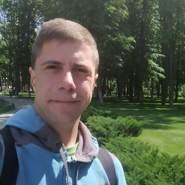 fedyah406118's profile photo