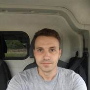 ionescus7's profile photo