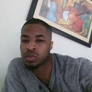 derrickw152757's profile photo