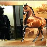 rhicadec's profile photo
