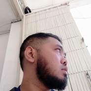 mahrus535852's profile photo