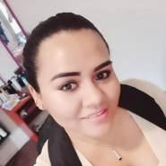 carlas851657's profile photo