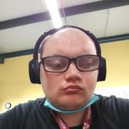 ausinl's profile photo