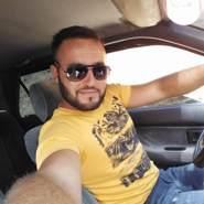 zaferb646437's profile photo