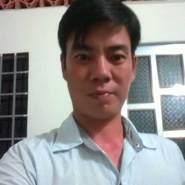 giab376's profile photo