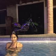 Ainoha04's profile photo