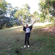 anailisa's profile photo