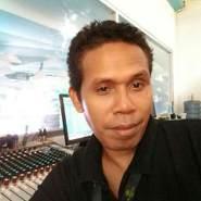 bernadb711426's profile photo