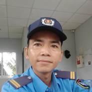 cristia524890's profile photo