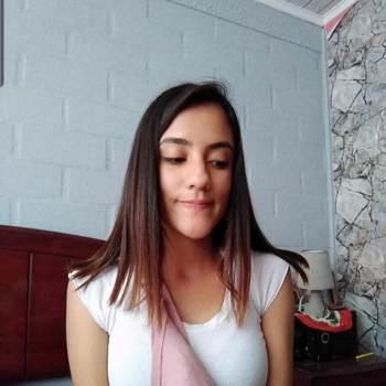 amandap19660_Ash Sharqiyah_Single_Female