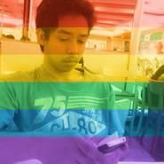 userreogh32176's profile photo