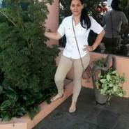 dianad44979's profile photo