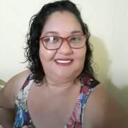anthonia51's profile photo