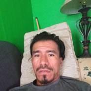 adield2's profile photo