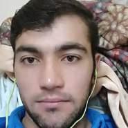 mustafae172183's profile photo