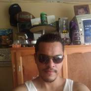 hugog54's profile photo