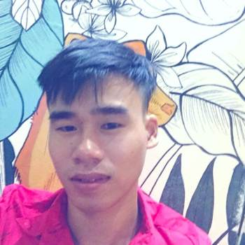 haip849_Ho Chi Minh_Singur_Domnul