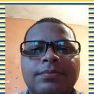 manuela126100's profile photo