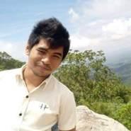 user_ngh82's profile photo