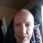 vlaqimip555's profile photo