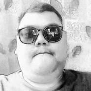 usereodn8037's profile photo