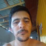 luiz010972's profile photo