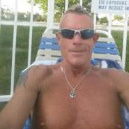 billyr619069's profile photo