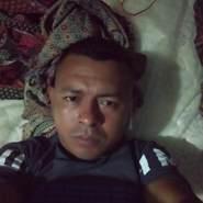 osmanr573985's profile photo